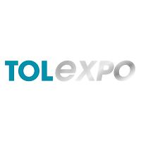Tolexpo 2020 Paris