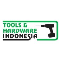 Tools & Hardware Indonesia 2020 Jakarta