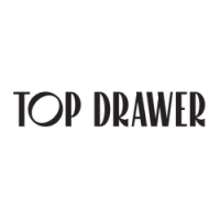 Top Drawer 2020 Londres