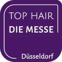 TOP HAIR – DIE MESSE 2021 Düsseldorf