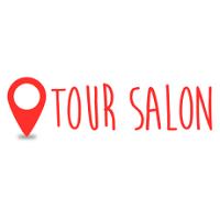 Tour Salon 2021 Poznan
