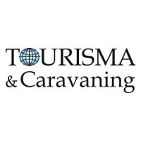 Tourisma & Caravaning 2022 Magdebourg