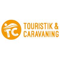 TC Touristik & Caravaning 2020 Leipzig