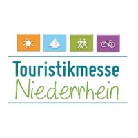 Touristikmesse Niederrhein 2022 Kalkar