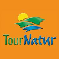 TourNatur 2021 Düsseldorf
