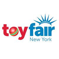 Toy Fair 2022 New York