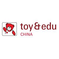 toy & edu 2021 Shenzhen