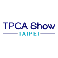TPCA Show 2021 Taipei