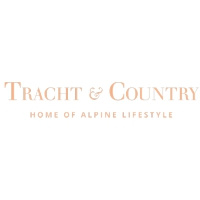 Tracht & Country 2021 Salzbourg