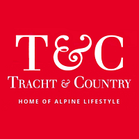 Tracht & Country 2020 Salzbourg