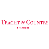 Tracht & Country Premiere  Bergheim