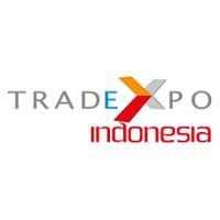 Trade Expo Indonesia  Tangerang