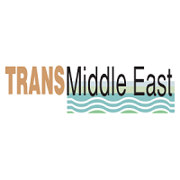 Trans Middle East 2020 Beyrouth