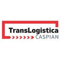 TransLogistica Caspian 2021 Bakou