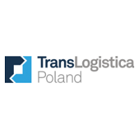 TransLogistica Poland 2021 Varsovie