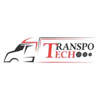 Transpo-Tech 2020 Le Caire