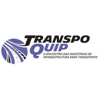 TranspoQuip Latin America  Brasília