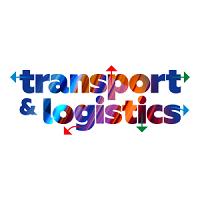 Transport and Logistics  Minsk