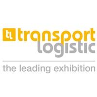 transport logistic 2021 Munich
