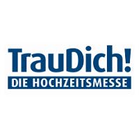 TrauDich!  Munich