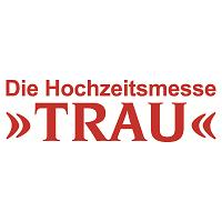 Trau 2022 Fribourg-en-Brisgau