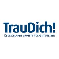 TrauDich!  Düsseldorf