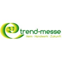 trend-messe 2020 Fulda