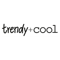 Trendy & cool 2019 Lahr