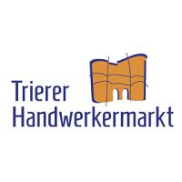 Trierer Handwerkermarkt  Trèves
