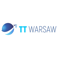 TT Warsaw 2021 Varsovie