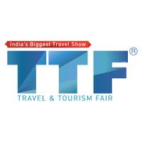 TTF Travel & Tourism Fair  Ahmedabad