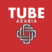 Tube Arabia Dubaï 2015