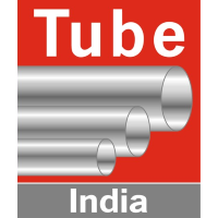 Tube India 2021 Mumbai