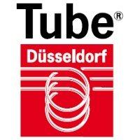 Tube 2020 Düsseldorf
