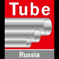 Tube Russia 2021 Moscou