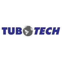 Tubotech  Sao Paulo