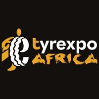 Tyrexpo Africa 2020 Johannesburg