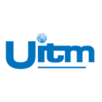 UITM Ukraine International Travel Market 2020 Kiev