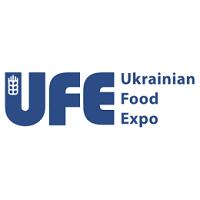Ukrainian Food Expo 2020 Kiev