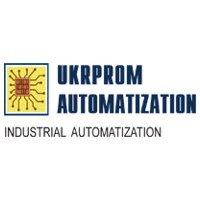 UkrPromAutomatization 2017 Kiev