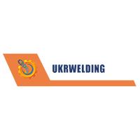 UkrWelding 2020 Kiev