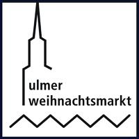 Marché de Noël 2020 Ulm