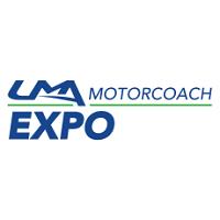 UMA Motorcoach Expo 2021 Orlando