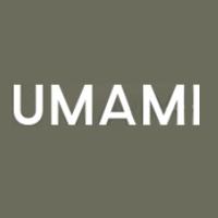 UMAMI 2023 Lillestrom
