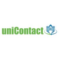 uniContact 2020 Potsdam