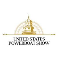 United States Powerboat Show 2020 Annapolis
