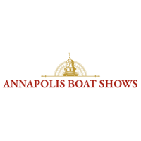 United States Sailboat Show 2020 Annapolis