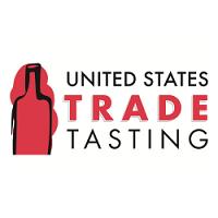 United States Trade Tasting 2020 New York