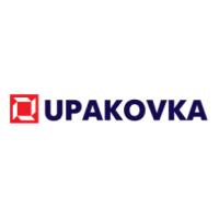 Upakovka 2020 Kiev