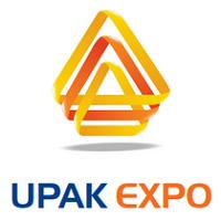 Upakovka 2021 Moscou